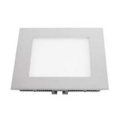 SQUARE ENERGY SAVING LED PANEL LIGHT 13w