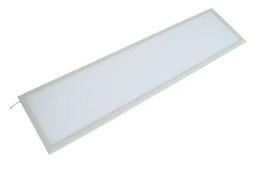 ZD-D1090-40WATT LED PANEL
