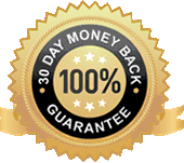 30 Days Money Back for - Ayush Tech Software