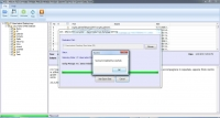 ATS MSG to PST Converter