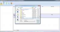 ATS Lotus Notes Converter