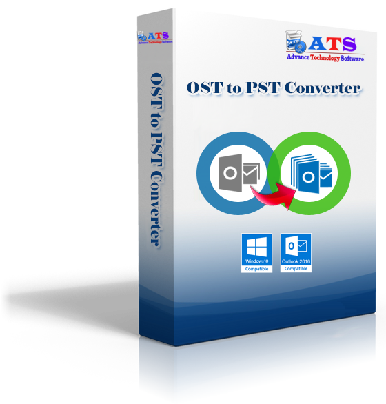 ost-to-pst-converter-repair-ost-file-into-pst-file