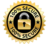 Safe & Secure Transaction for - ATS OST to NSF Converter Software